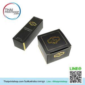 กล่องครีม ปั้มทอง-08