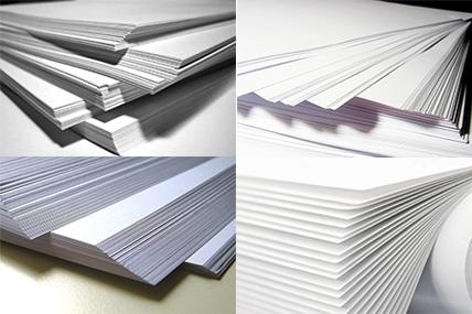 ทำไมถึงเลือกใช้ กระดาษอาร์ต ในการออกแบบกล่องบรรจุภัณฑ์