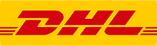 Delivery DHL